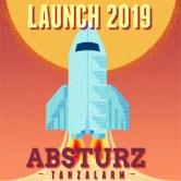 Launch 2019