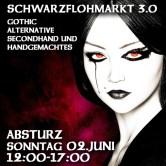 Schwarzflohmarkt 3.0