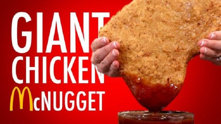 chicken-mcnugget-gigante-video