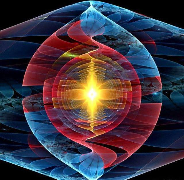 Do Cosmic Rays Evolve Consciousness And Transform DNA ? Semilla-cosmica
