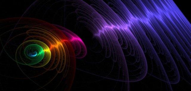 rainbow-galactic-waves