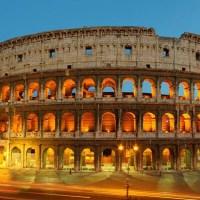 Rome.int