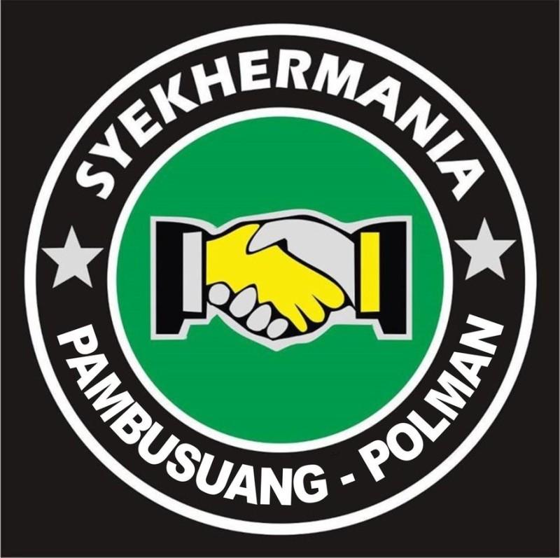 Syechermania Pecinta Shalawat