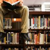 Menakar Minat Baca Masyarakat; Antara Media Online dengan Media Konvensional