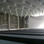 Masjid Para Pencari Tuhan (Tulisan Spesial Hari Raya Idul Fitri)