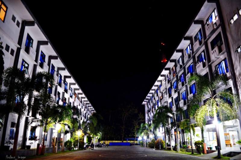 Universitas Negeri Yogyakarta