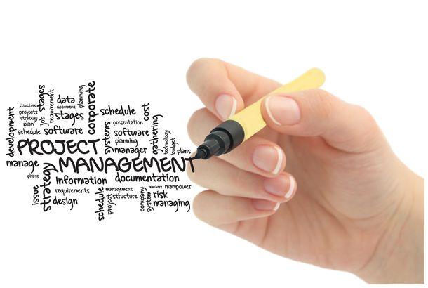 prospek kerja komunikasi ilmu sebagai manajemen media