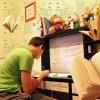 Kumpulan Contoh Essay Terbaik (Disertai Panduan Lengkap Cara Membuat Essay)