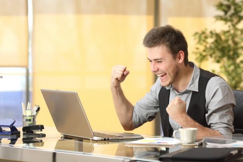 prospek kerja akuntansi bidang konsultan keuangan
