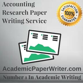 who can help me write an coursework 3 hours APA original Standard Rewriting American