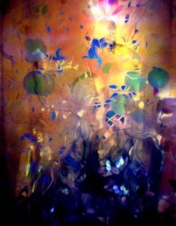 meridian art neroli8