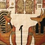 fa_papyrus