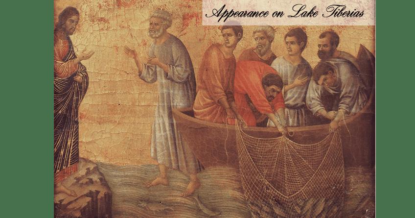 Duccio-Jesus-Lake-Tiberias