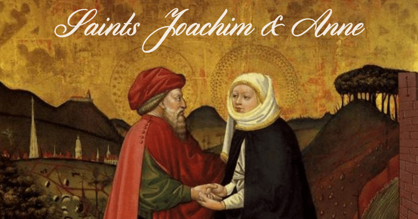 joachim-and-anne