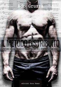 Il Metodo Distribuito - Ado Gruzza