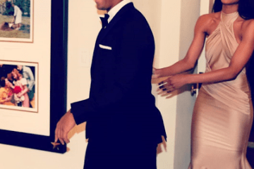 ciara-and-her-husband-russell-wilson-confirm-she-is-pregnant2
