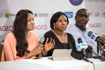 ms-chioma-ude-founder-and-executive-director-of-afriff_-afie-braimoh-operations-director-and-julian-nwagboniwe-technical-director-at-the-unveiling-of-afriff-2016-programmes-in-lagos