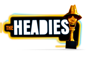 The Headies Organizers Give Reasons For Controversial Nominations