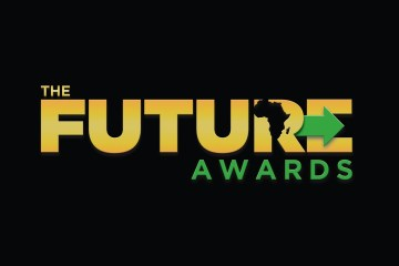 the-future-awards-africa1