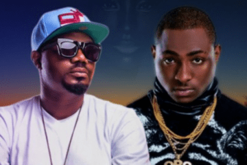 DJ Jimmy Jatt Says Davido Wasn't Shading D'banj In 'Orekelewa' Song
