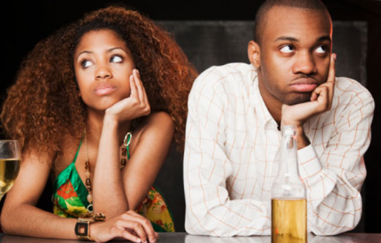 11 Essential Questions You Should Your Never Hesitate To Ask Your Bae