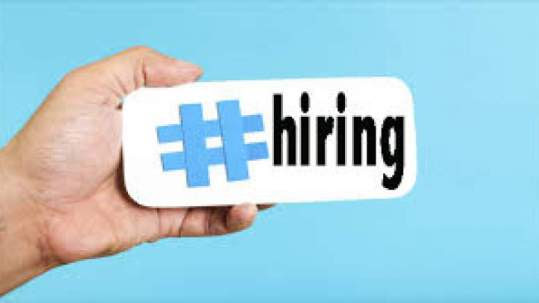 7 Ways Social Media Can Help You To Get A Job