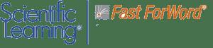 ffword_logo_header2