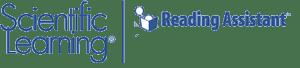 readass_logo_header2