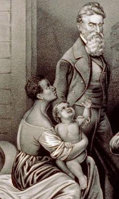 slave-mother