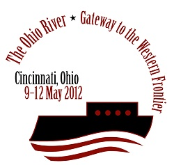 2012 Logo Ohio River 02