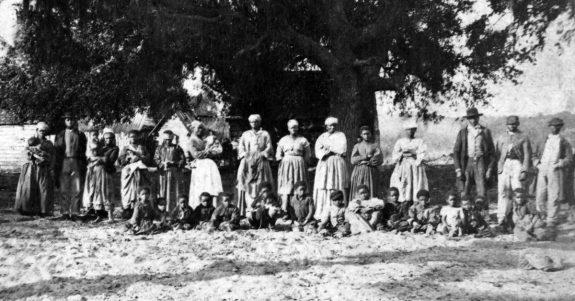 barnwell-slaves