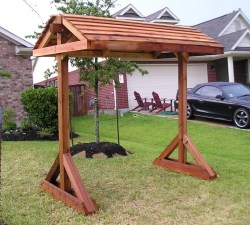 Inspiring Stand Amazon Porch Swing A Frame Porch Swing Stand Plans A Frame Porch Swing Stand Plans Home Design Ideas Porch Swing Stand Plans