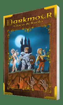 Darkmoor_RPG_Gold_Edition.png