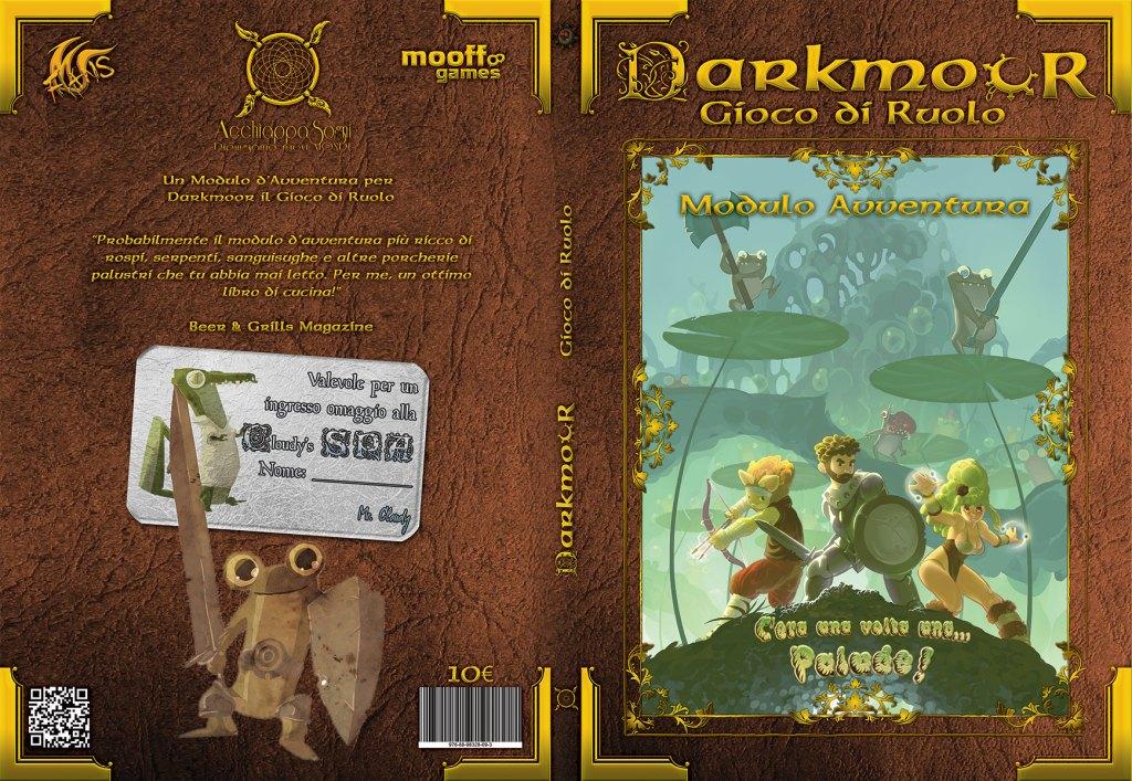 Darkmoor-RPG-una-volta-una-palude-avventura