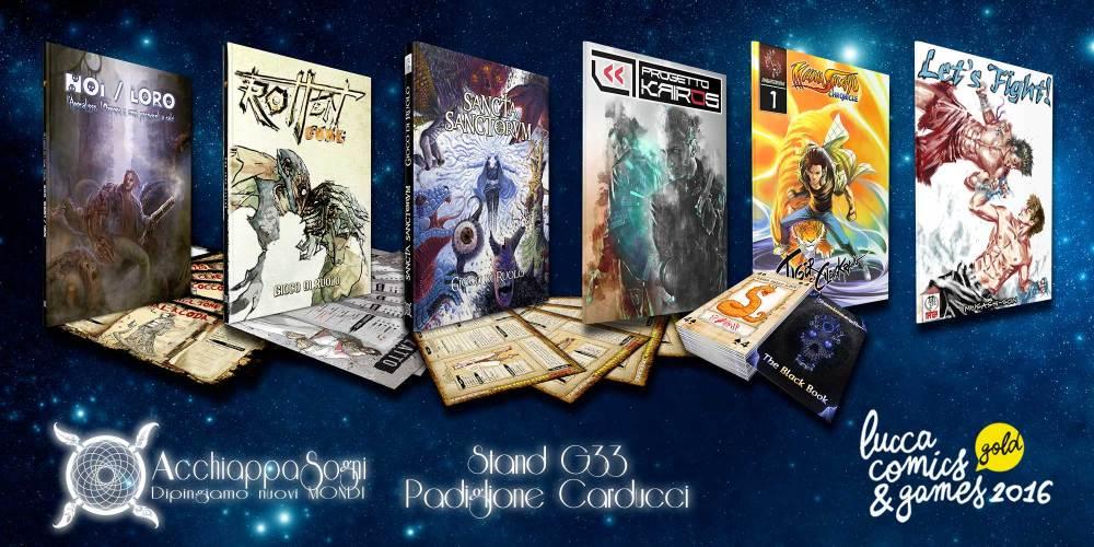 banner-presentazione-prodotti-acchiappasogni_lucca_comics_games_2016