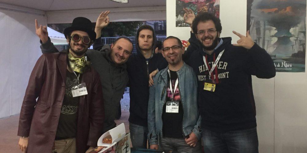 acchiappasogni_lucca_games_2016_47