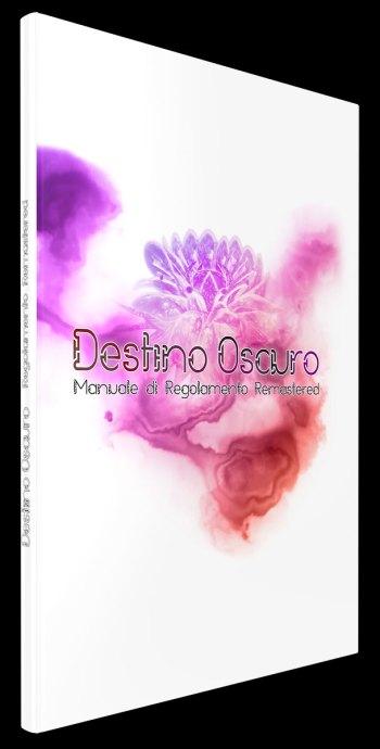 destino_oscuro_remastered_preview01_small