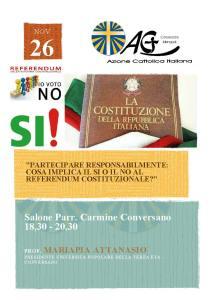 8_incontro-referendum-costituzionale