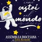 4_Assemblea Diocesana 2018