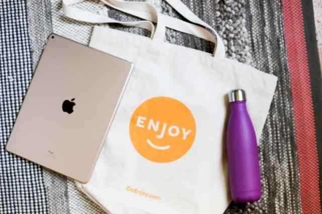 Enjoy-1-2