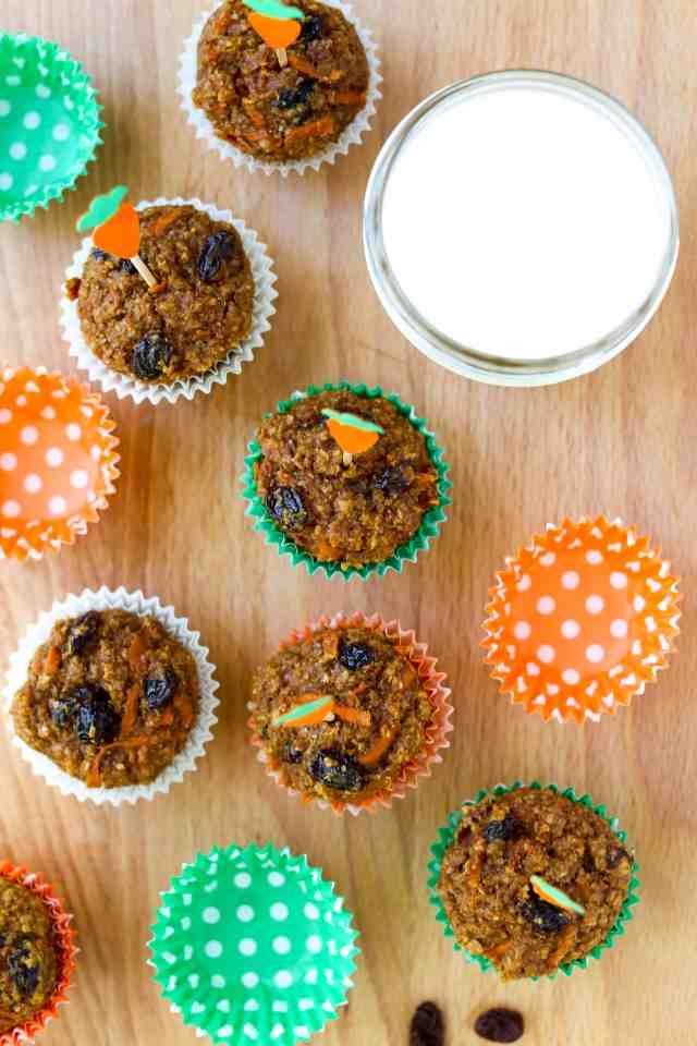 mini-carrot-cake-bran-muffins-5