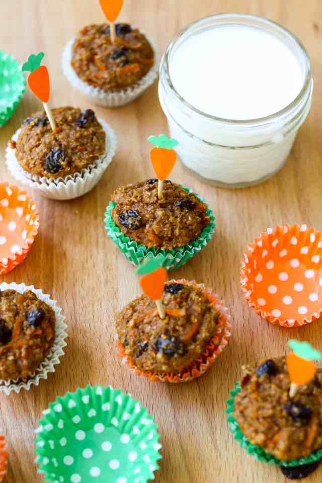 mini-carrot-cake-bran-muffins-6