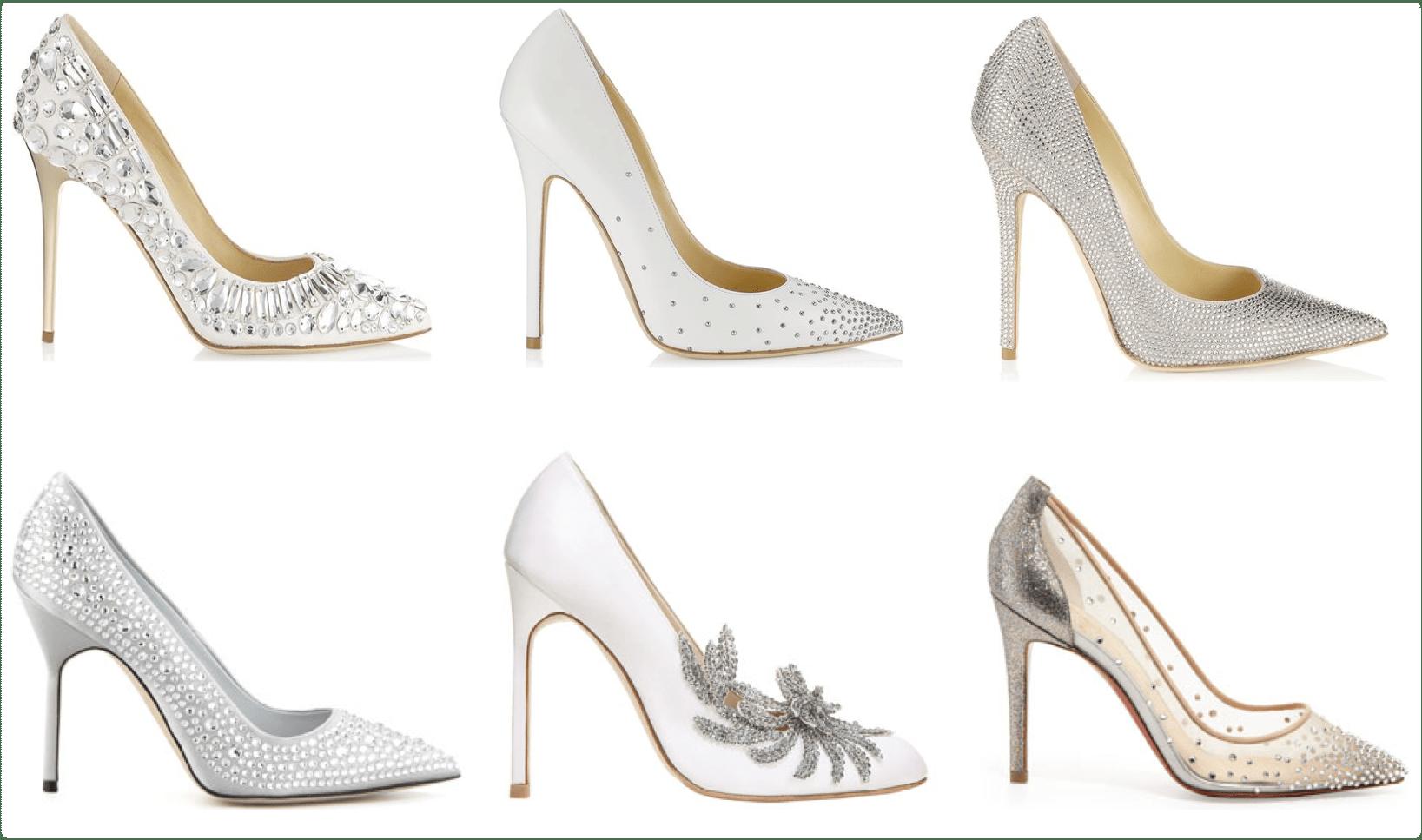 manolo blahnik bridal shoes 2014
