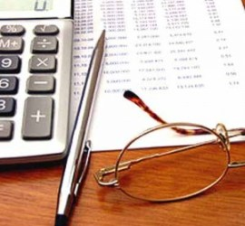 Innovative_Solutions _Accounting