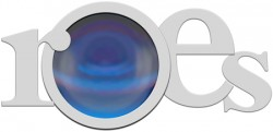 Roes Logo