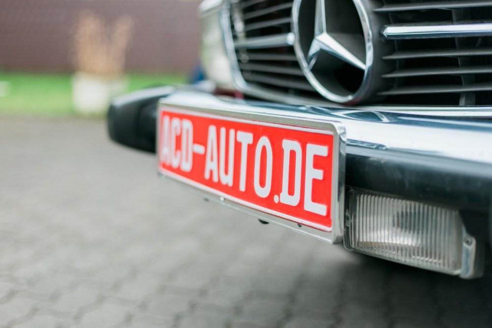 ACD Auto