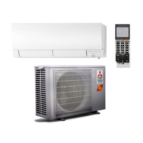 Medium Crop Of Ductless Air Conditioner Installation Cost