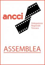 NEWS-AncciToscana-ASSEMBL
