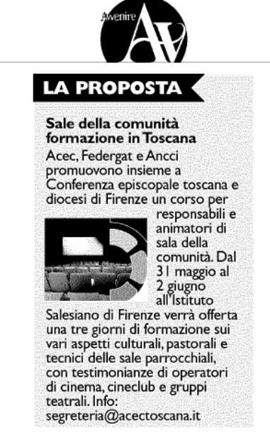 articolo 21.05.2013 pag. 28