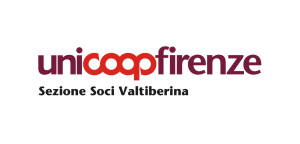 Coop Valtiberina